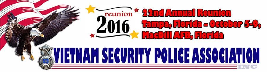VSPA Reunion 2016