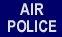 Air Police Arm Band