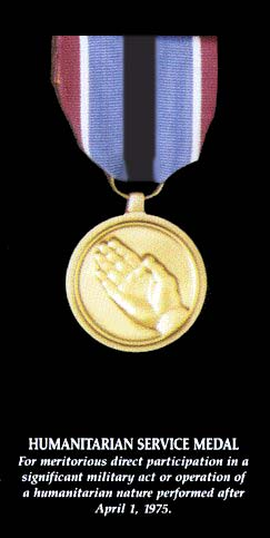 Barnard Medal for Meritorious Service to Science