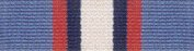Outstanding Airman Of The Year Ribbon