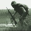 TSN, TET 1968, Combat A.P. E4