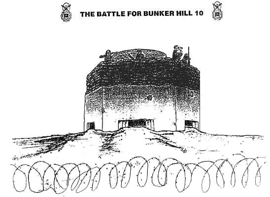 Bunker Hill 10