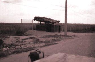 6: Bunker
