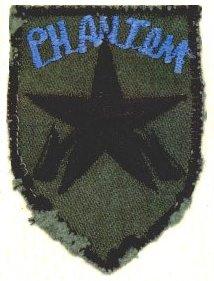 CRB 17b