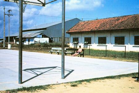 7. SPS BasketballCourt.