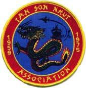 377th SPS Association