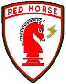 554th Red Horse Shield, 3rd SPS Augmentees, Bien Hoa AB