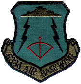 633d ABW Patch