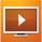 Get Adobe Media Player