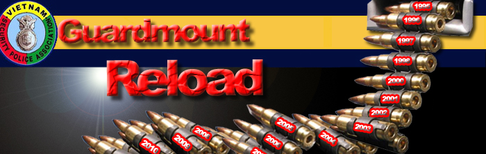 VSPA Archived Guardmount Editions.