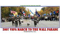 VSPA.com Slideshow: 2007. Weekly Graphic Art by, Don Poss