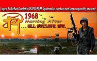 VSPA.com Slideshow: 2009. Weekly Graphic Art by, Don Poss