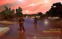 VSPA.com Slideshow: 2011. Weekly Graphic Art by, Don Poss