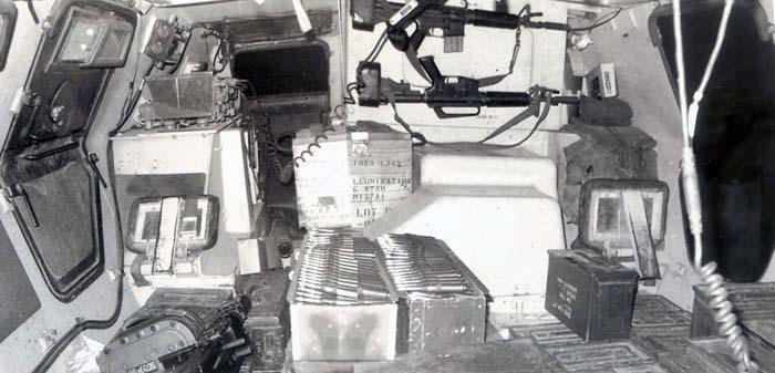 images/pr-howard-gover-09-1967-1968.jpg