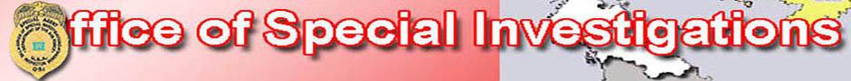 OSI Banner! Logo