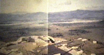 [3] PhuCat - Hill 151.