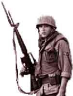 18. Pleiku AB, Cliff Sutherland 1968-1969.