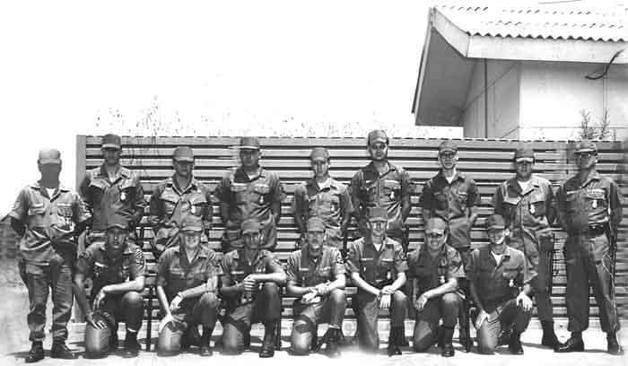 USAF 35th SPS,