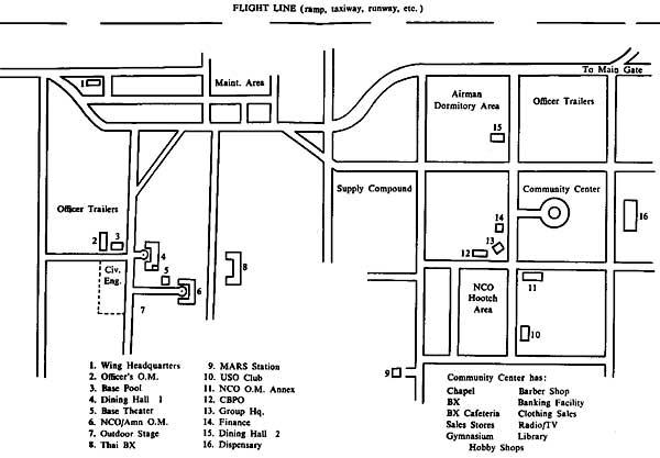 tk RTAFB Map