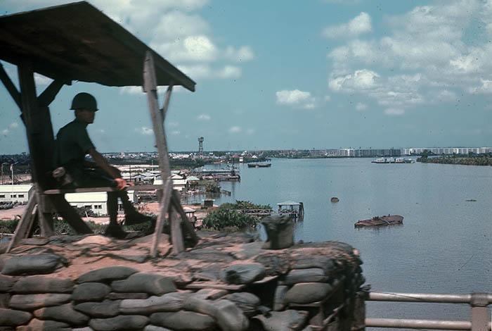 Nakhon Phanom Rtafb 56th Sps Photos Nkp Rtafb Tsn Ab