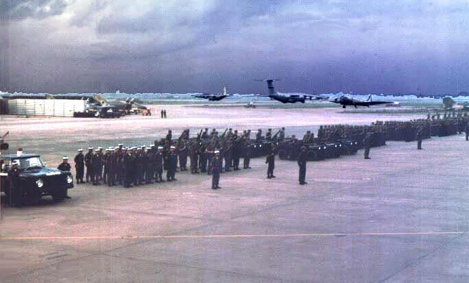 377th APS, TSN. © , Bill Price