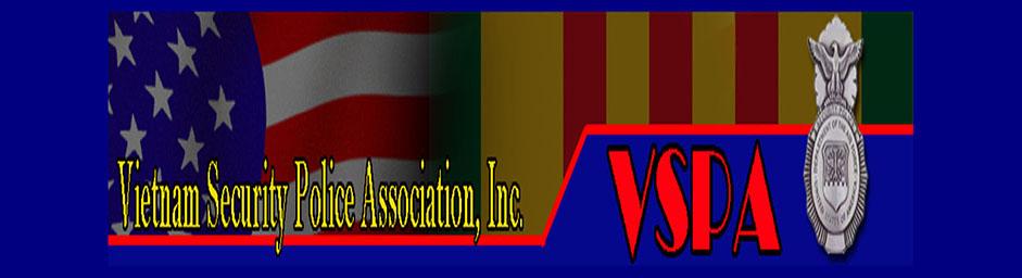 VSPA Banner
