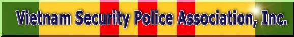 Vietnam Security Police Association Inc