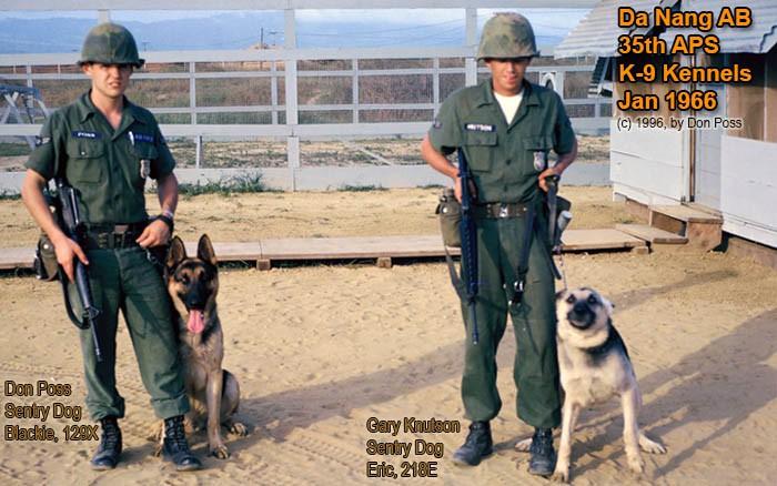 week-1996-01-07-dn-35th-aps-k9-don-poss-blackie-gary-knutson-eric