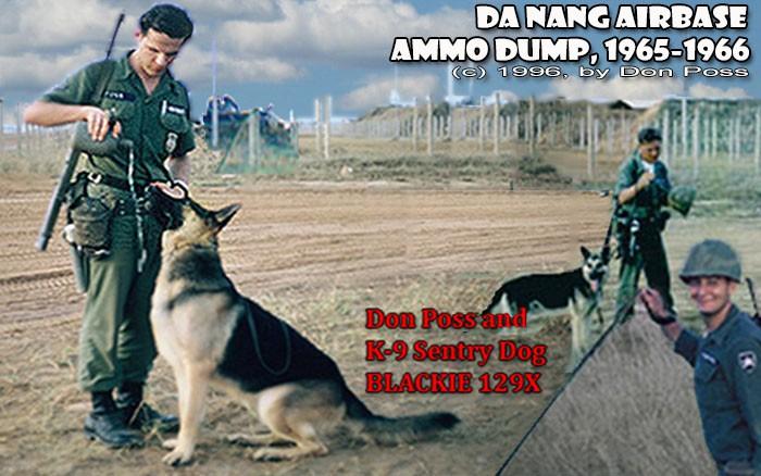week-1996-05-06-k9-bomb-dump-entrance-don-poss-blackie-129x-sm