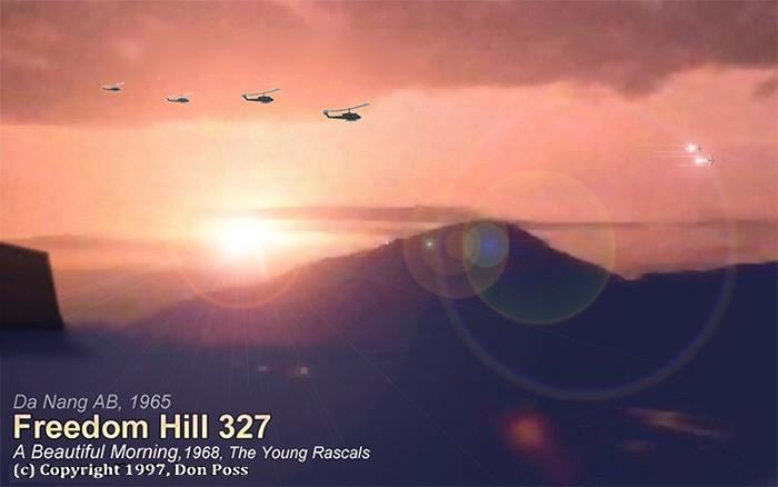 week-1997-04-20-dn-hill-327-dusk-don-poss-sm