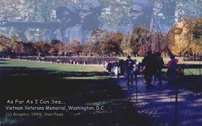 week-1999-09-27-asfarasicansee-don-poss-sm