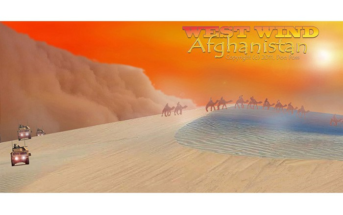 week-2001-09-11-afghanistan-west-wind-blowing-don-poss-sm