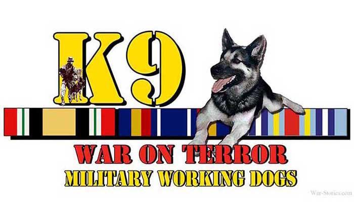 week-2001-09-11-k9-war-on-terror-don-poss-sm