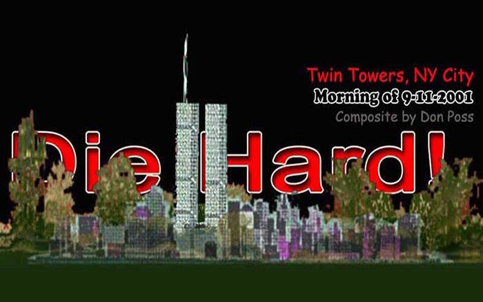 week-2001-09-11-nine-eleven-wtc-towers-don-poss-sm