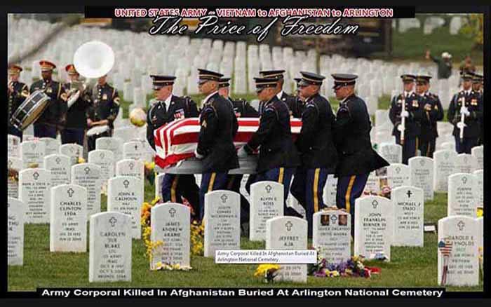 week-2001-09-11-usarmy-vietnam-afghanistan-arlighton-sm