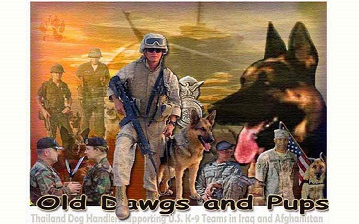 week-2001-09-11-war-dogs-af-korea-vietnam-iraq-afghan-k9-don-poss-sm