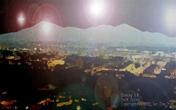 week-2002-01-13-dn-dark-valley-don-poss-sm