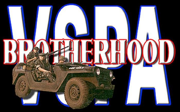 week-2002-01-20-vspa-brotherhood-don-poss