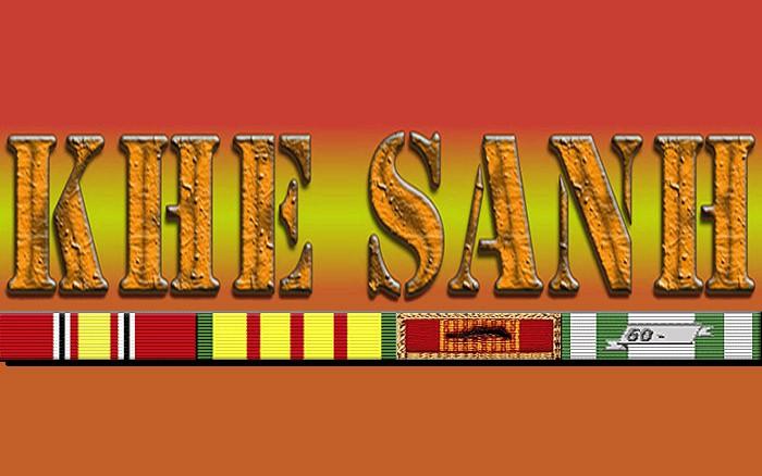 week-2002-01-27-khe-sanh-tet-1968-don-poss-sm