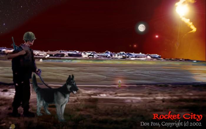 week-2002-10-13-dn-k9-rocket-city-don-poss-blackie-x129-1965-1966-sm