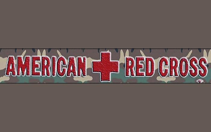 week-2003-03-16-american-red-cross-don-poss-sm