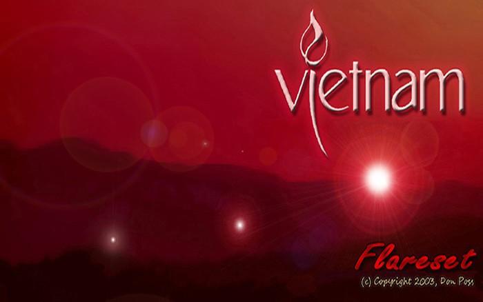 week-2003-04-13-vietnam-flareset-don-poss-sm