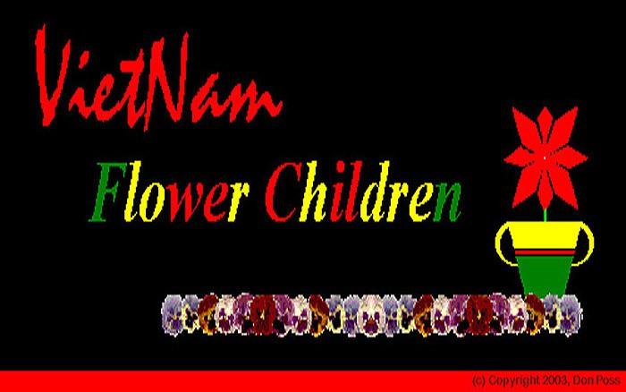 week-2003-05-11-flower-children-1966-don-poss-sm
