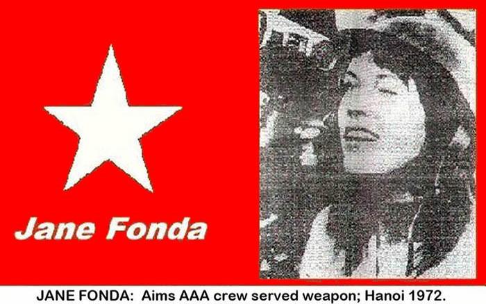 week-2003-12-14-fonda-aaa-1972-don-poss-sm