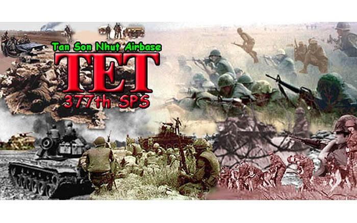 week-2004-01-04-tsn-377th-sps-tet-defense-1968-sm