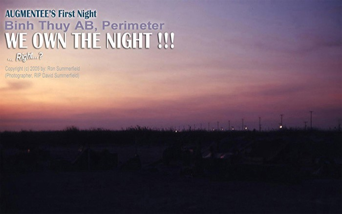 week-2005-03-05-summerfield-bt-perimeter-augmentee-1st-night-sunset-don-poss-sm