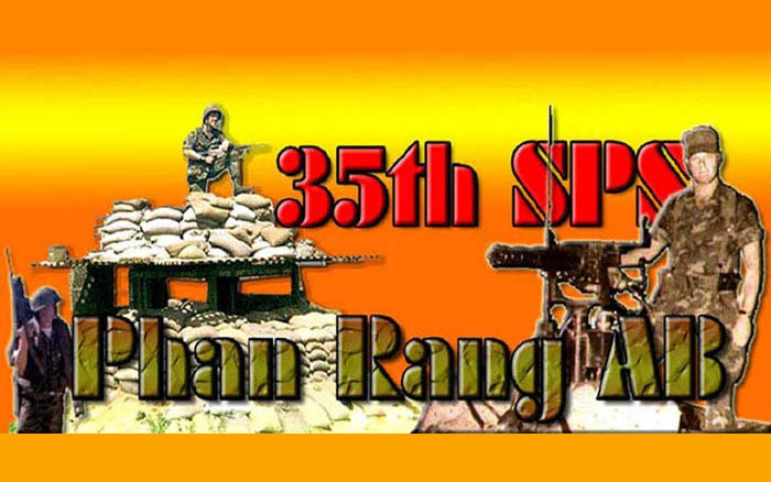 week-2005-03-13-pr-phan-rang-don-poss-sm