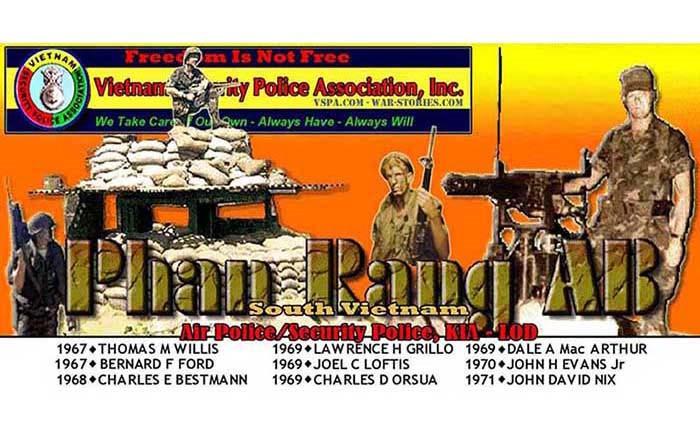 week-2005-03-13-pr-phan-rang-don-poss-sm-names