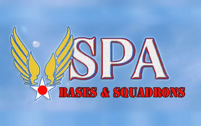 week-2005-12-18-af-wings-bases-sqdrns-don-poss-sm