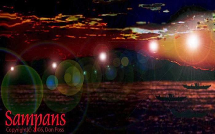 week-2006-05-14-cl-sampans-flares-don-poss-sm